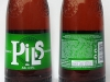 Demidov Brewery Pils ▶ Gallery 1101 ▶ Image 3167 (Glass Bottle • Стеклянная бутылка)