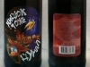English Dark Ale ▶ Gallery 1309 ▶ Image 4644 (Glass Bottle • Стеклянная бутылка)
