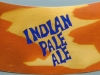 Indian Pale Ale ▶ Gallery 1307 ▶ Image 3765 (Neck Label • Кольеретка)