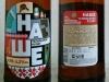 Наше тагильское рулит ▶ Gallery 1550 ▶ Image 4598 (Glass Bottle • Стеклянная бутылка)