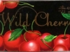 Wild Cherry ▶ Gallery 1561 ▶ Image 4632 (Label • Этикетка)