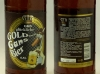Glückliche Goldenen Gans Bier ▶ Gallery 489 ▶ Image 1318 (Glass Bottle • Стеклянная бутылка)