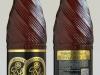 Столичное Двойное золотое ▶ Gallery 491 ▶ Image 1321 (Glass Bottle • Стеклянная бутылка)