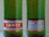 САМКО-1 ▶ Gallery 1459 ▶ Image 4232 (Glass Bottle • Стеклянная бутылка)