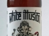 White Illusion ▶ Gallery 2862 ▶ Image 9851 (Glass Bottle • Стеклянная бутылка)