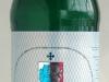 Хмелёфф классическое ▶ Gallery 339 ▶ Image 793 (Glass Bottle • Стеклянная бутылка)