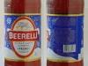 Beerelli Prime ▶ Gallery 1524 ▶ Image 4480 (Plastic Bottle • Пластиковая бутылка)