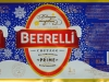 Beerelli Prime ▶ Gallery 1524 ▶ Image 4481 (Wrap Around Label • Круговая этикетка)