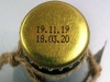 Чешское ▶ Gallery 1529 ▶ Image 9907 (Bottle Cap • Пробка)