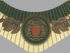 Ржевское особое ▶ Gallery 1223 ▶ Image 3539 (Neck Label • Кольеретка)
