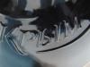 Чёрная Гора темное нефильтрованное ▶ Gallery 1400 ▶ Image 4072 (Bas-relief • Барельеф)