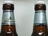 Севастопольское ▶ Gallery 917 ▶ Image 2476 (Glass Bottle • Стеклянная бутылка)