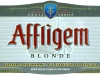 Affligem Blonde ▶ Gallery 2742 ▶ Image 9358 (Label • Этикетка)