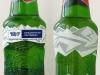 Балтика №7 экспортное ▶ Gallery 622 ▶ Image 1765 (Glass Bottle • Стеклянная бутылка)