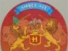 Невское Amber Ale ▶ Gallery 1508 ▶ Image 10250 (Label • Этикетка)