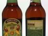 Невское Hoppy Lager ▶ Gallery 1507 ▶ Image 4422 (Glass Bottle • Стеклянная бутылка)
