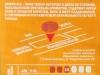 Нижегородская Стрелка Амбер Эль ▶ Gallery 1691 ▶ Image 5292 (Back Label • Контрэтикетка)