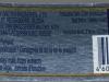 Baltika 7 Premium/Supérieure ▶ Gallery 1920 ▶ Image 6080 (Back Label • Контрэтикетка)