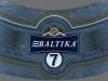 Baltika 7 Premium/Supérieure ▶ Gallery 1920 ▶ Image 6084 (Neck Label • Кольеретка)