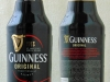 Guinness Original ▶ Gallery 1368 ▶ Image 3963 (Glass Bottle • Стеклянная бутылка)
