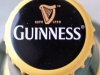 Guinness Original ▶ Gallery 1368 ▶ Image 3966 (Bottle Cap • Пробка)