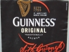 Guinness Original ▶ Gallery 1368 ▶ Image 3967 (Label • Этикетка)