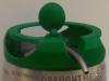 Heineken ▶ Gallery 262 ▶ Image 590 (Keg • Бочонок)