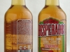 Desperados ▶ Gallery 263 ▶ Image 591 (Glass Bottle • Стеклянная бутылка)