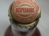 Desperados ▶ Gallery 263 ▶ Image 593 (Bottle Cap • Пробка)