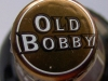 Old Bobby Ale ▶ Gallery 486 ▶ Image 1302 (Bottle Cap • Пробка)