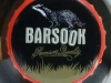 Barsook original ▶ Gallery 1557 ▶ Image 4618 (Bottle Cap • Пробка)