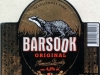 Barsook original ▶ Gallery 1557 ▶ Image 4623 (Label • Этикетка)