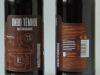 Пиво Тёмное фильтрованное ▶ Gallery 2234 ▶ Image 7391 (Glass Bottle • Стеклянная бутылка)