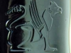 Юзберг Dunkel ▶ Gallery 2089 ▶ Image 6689 (Bas-relief • Барельеф)