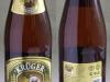 Крюгер мягкое ▶ Gallery 510 ▶ Image 1397 (Glass Bottle • Стеклянная бутылка)