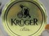 Krüger Premium Pils ▶ Gallery 901 ▶ Image 2428 (Bottle Cap • Пробка)