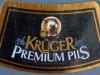 Krüger Premium Pils ▶ Gallery 901 ▶ Image 2430 (Neck Label • Кольеретка)