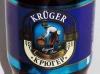 Крюгер традиционное ▶ Gallery 537 ▶ Image 1489 (Plastic Bottle • Пластиковая бутылка)