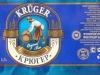 Крюгер традиционное ▶ Gallery 537 ▶ Image 1490 (Wrap Around Label • Круговая этикетка)