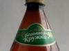 Большая Кружка Чешское ▶ Gallery 2730 ▶ Image 9298 (Plastic Bottle • Пластиковая бутылка)