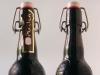 Porter ▶ Gallery 2645 ▶ Image 8938 (Glass Bottle • Стеклянная бутылка)