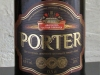 Porter ▶ Gallery 2645 ▶ Image 9871 (Glass Bottle • Стеклянная бутылка)