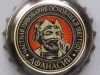 Porter ▶ Gallery 2645 ▶ Image 9874 (Bottle Cap • Пробка)