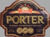 Porter ▶ Gallery 2645 ▶ Image 9875 (Label • Этикетка)