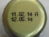 Токио ▶ Gallery 617 ▶ Image 1747 (Bottle Cap • Пробка)