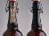 Живое пиво с дображиванием в бутылке ▶ Gallery 2227 ▶ Image 7357 (Glass Bottle • Стеклянная бутылка)