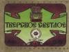Тверское Светлое ▶ Gallery 1688 ▶ Image 5192 (Label • Этикетка)
