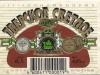 Тверское Светлое ▶ Gallery 1688 ▶ Image 5193 (Label • Этикетка)