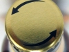 Тюменское разливное ▶ Gallery 1284 ▶ Image 3703 (Bottle Cap • Пробка)