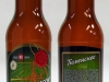 Тюменское ▶ Gallery 1285 ▶ Image 3707 (Glass Bottle • Стеклянная бутылка)